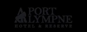 Port Lympne Reserve