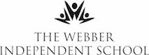 Webber Independent School