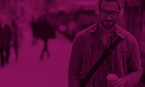 Allways Media Customer Behaviour Modelling Marketing