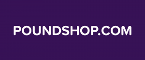Poundshop.com customer research