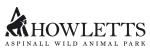 Howletts Logo