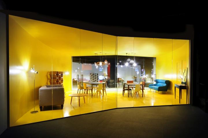 Made-Flagship-Showroom-by-Bureau-de-ChangeLondon-UK