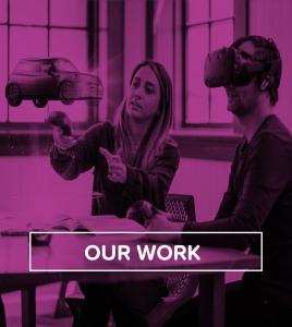 Find out how Allways Media have helped brands transform
