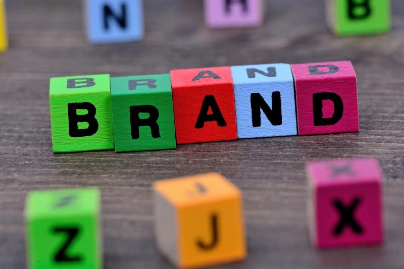 Brand Fundamentals_Allways_Media