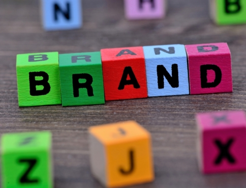 An Overview of Branding Fundamentals