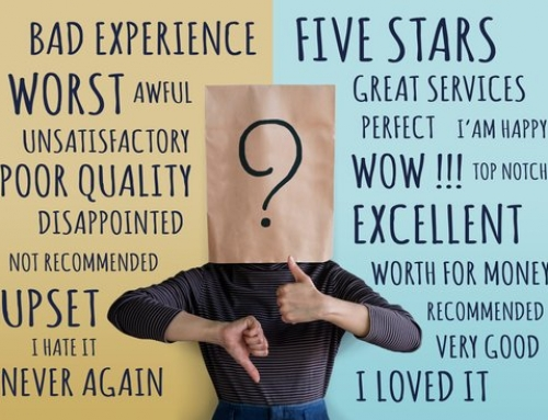 5 Tips For Understanding Your Customer
